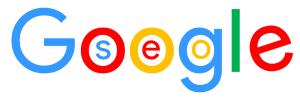 internet marketing bureau Eindhoven