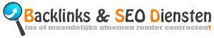 Backlinks-SEO-Diensten-Kopen