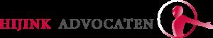 Logo Heijink