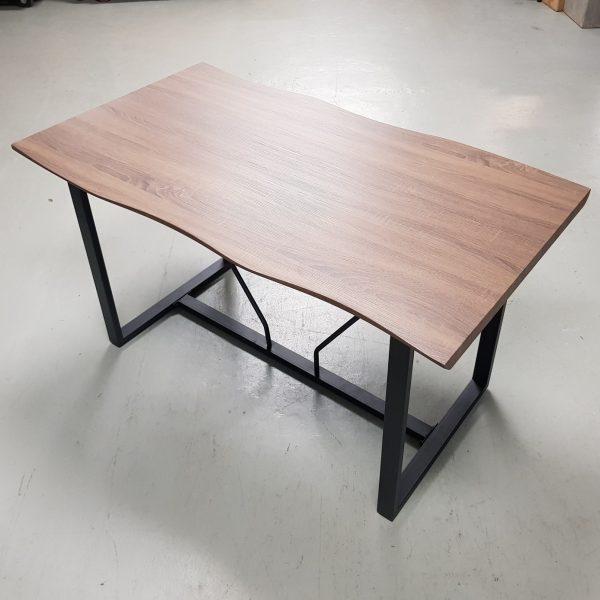 tweedehands tafels kopen