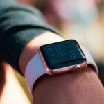 Unieke Apple Watch 6 bandjes verkrijgbaar!
