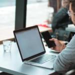 5 manieren om meer freelance opdrachten binnen te halen