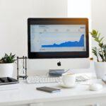 Drie redenen waarom online marketing erg belangrijk is voor een bedrijf