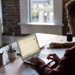 Tips voor een efficiënte werkplek