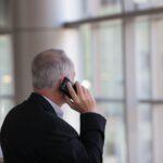 Effectieve crisiscommunicatie toepassen